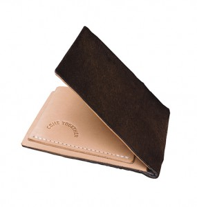 Leather-Billfold-CF-2