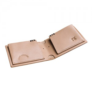 Leather-Billfold-CF