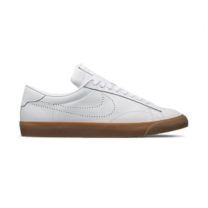 Nike-AC-Classic-Premiums