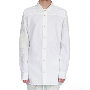 Off-White-Patched-Oxford