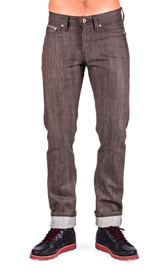 naked-and-famous-brown-selvedge-denim