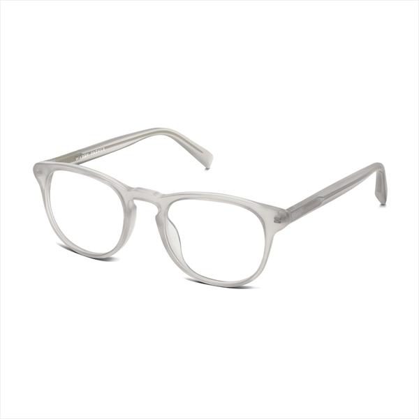 Warby-Parker-Baker
