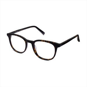 Warby-Parker-Durand