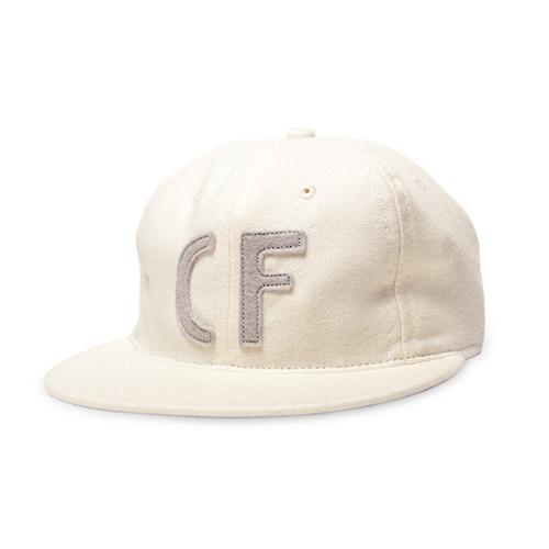 Wool-Ballcap-Cream-Front-CF