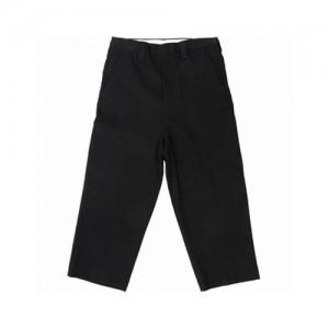 Acne-Zooty-Trouser