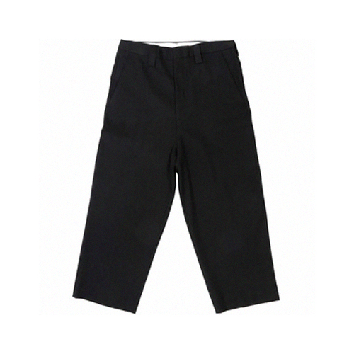 Acne-Zooty-Trouser