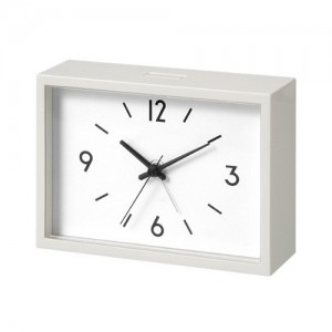 Muji-Alarm-Clock