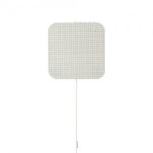 Muji-Bluetooth-Speaker