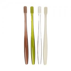 Muji-Flat-Tootbrush-Set