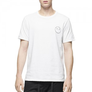 Sour-Face-Embroidery-Tee