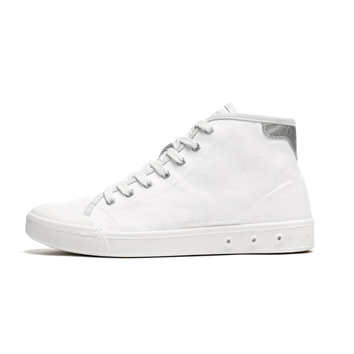 Standard-Issue-High-Top