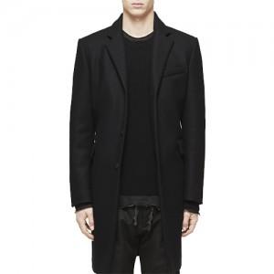 Victor-Coat