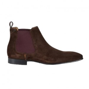 chelsea-boot-paul-smith