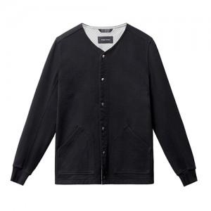 Black-Terry-Liner-Jacket