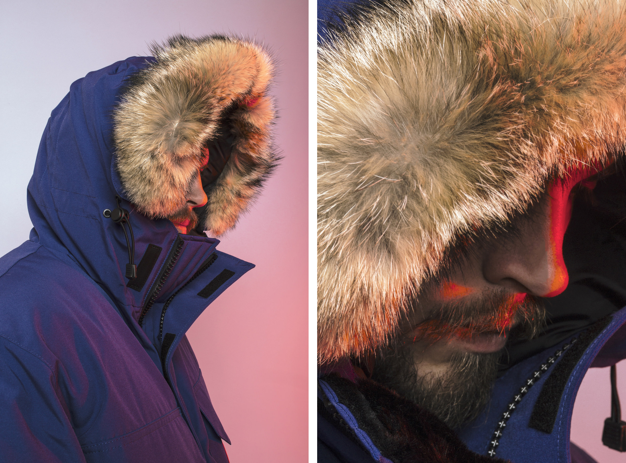Canada Goose jackets sale price - Classfare �C Canada Goose