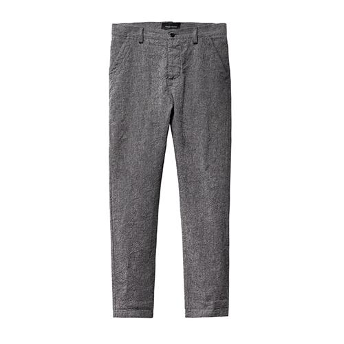 Charcoal-Linen-Utility-Pant