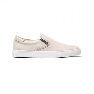 Slip-On-Sneaker-Sand