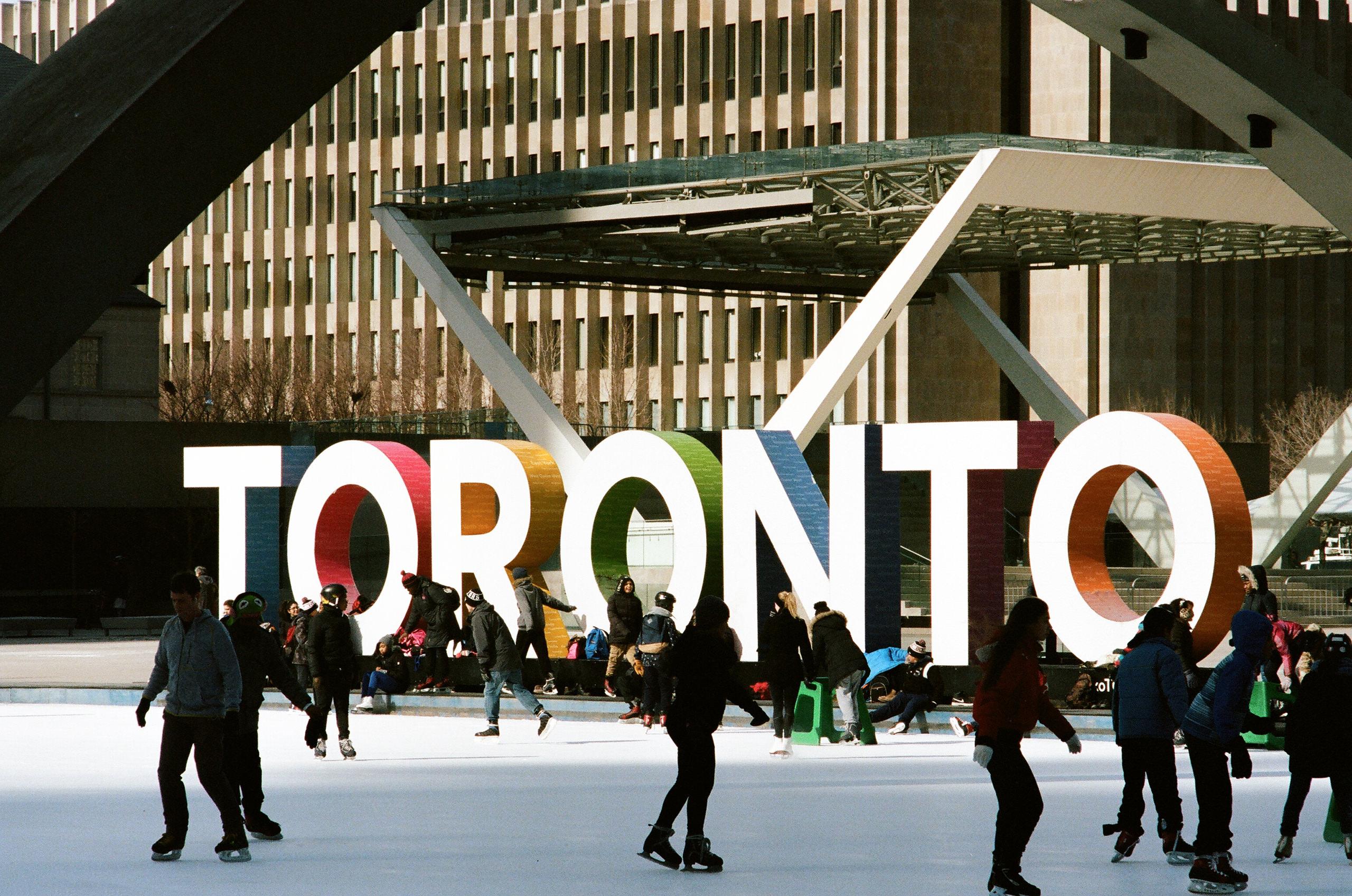 Toronto-6