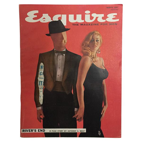 Esquire-280