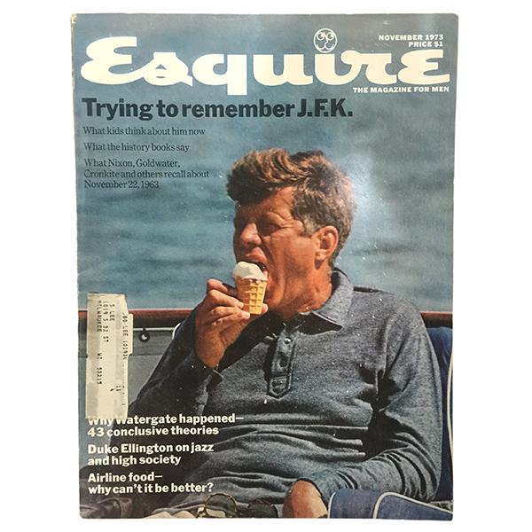 Esquire-480