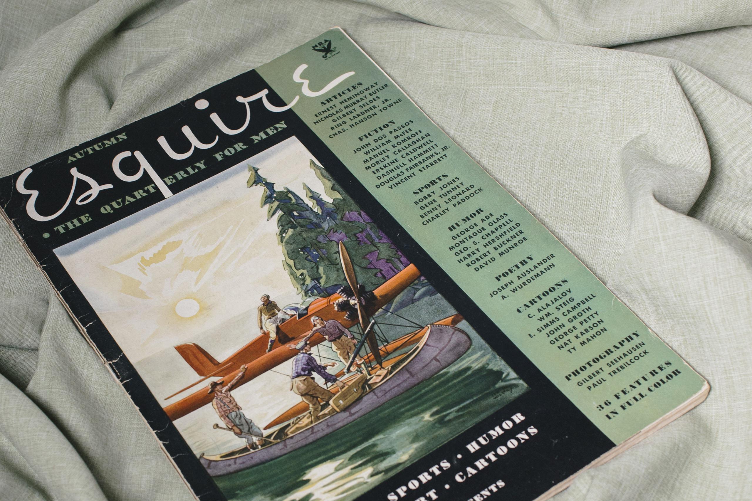 Esquire_1