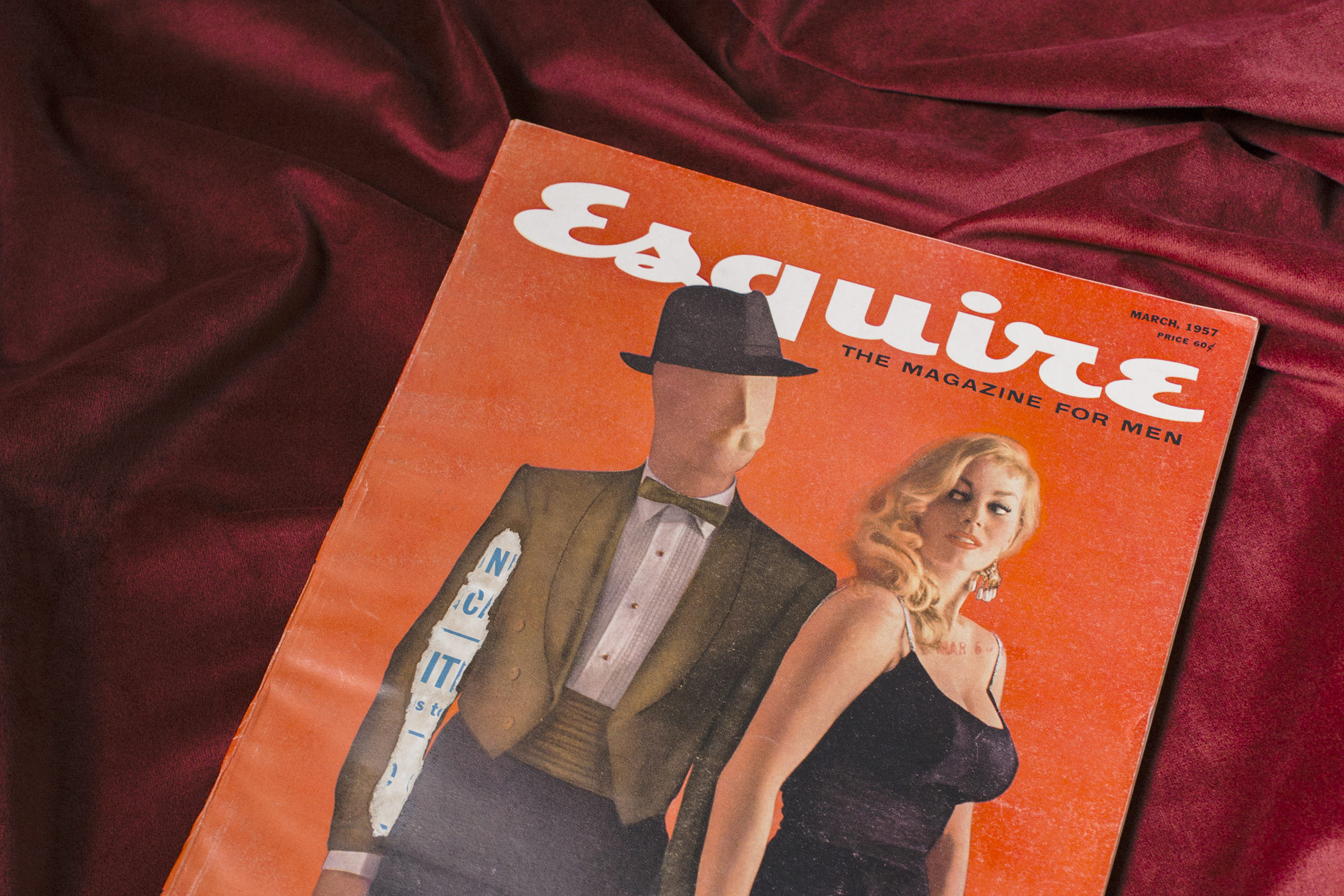 Esquire_3