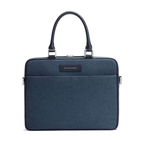 Haneda-15-Slim-Computer-Bag