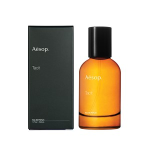 aesop-tacit-fragrance