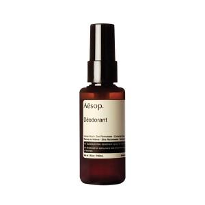 aesop-deodorant-spray