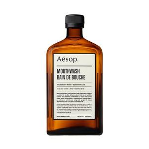 aesop-online-personal-care-mouthwash-500ml-c