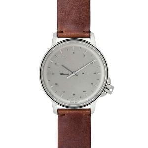 M12-watch-miansai