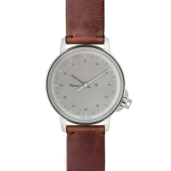 M12-watch-miansai