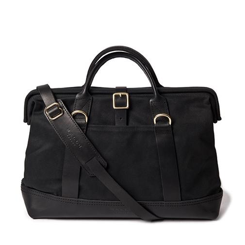 jack-shoulder-bag