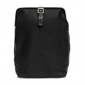 william-backpack
