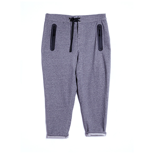 Beach-Pant-Heather-Grey