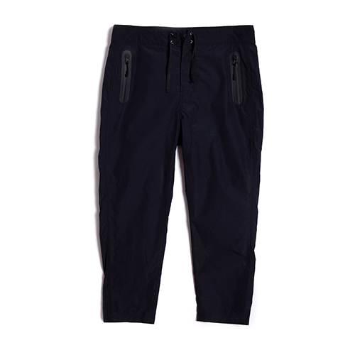 Beach-Pant-Navy-Seersucker