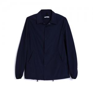 Coach's-Jacket-Navy-Seersucker