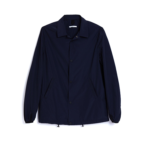Coach's-Jacket-Navy-Seersucker