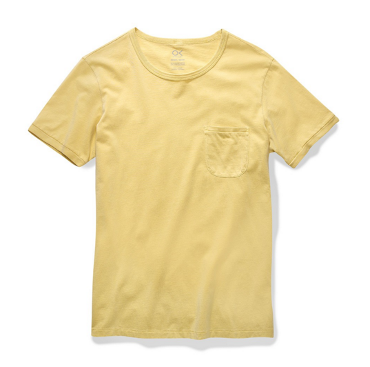 sojourn-pocket-tee-outerknown