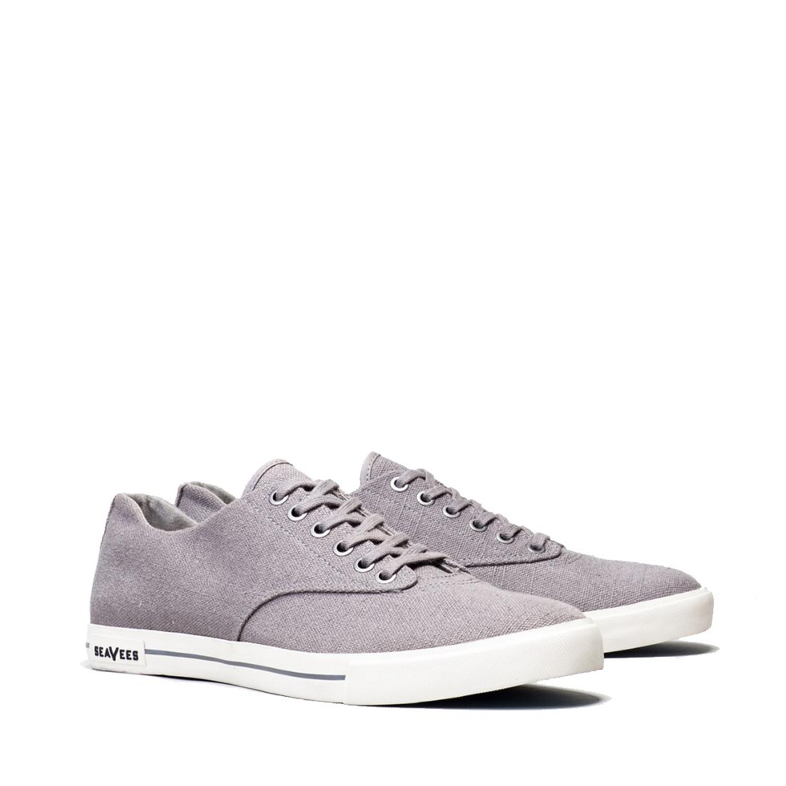 hermosa-gray
