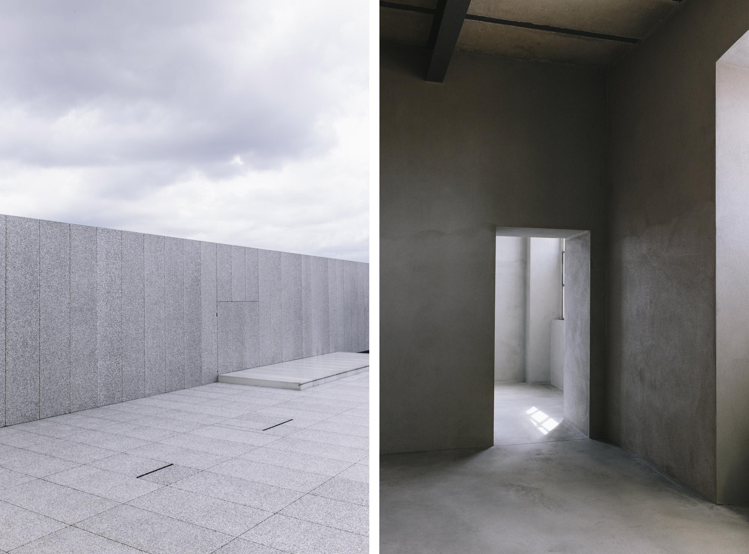 Fondazione-Prada-2