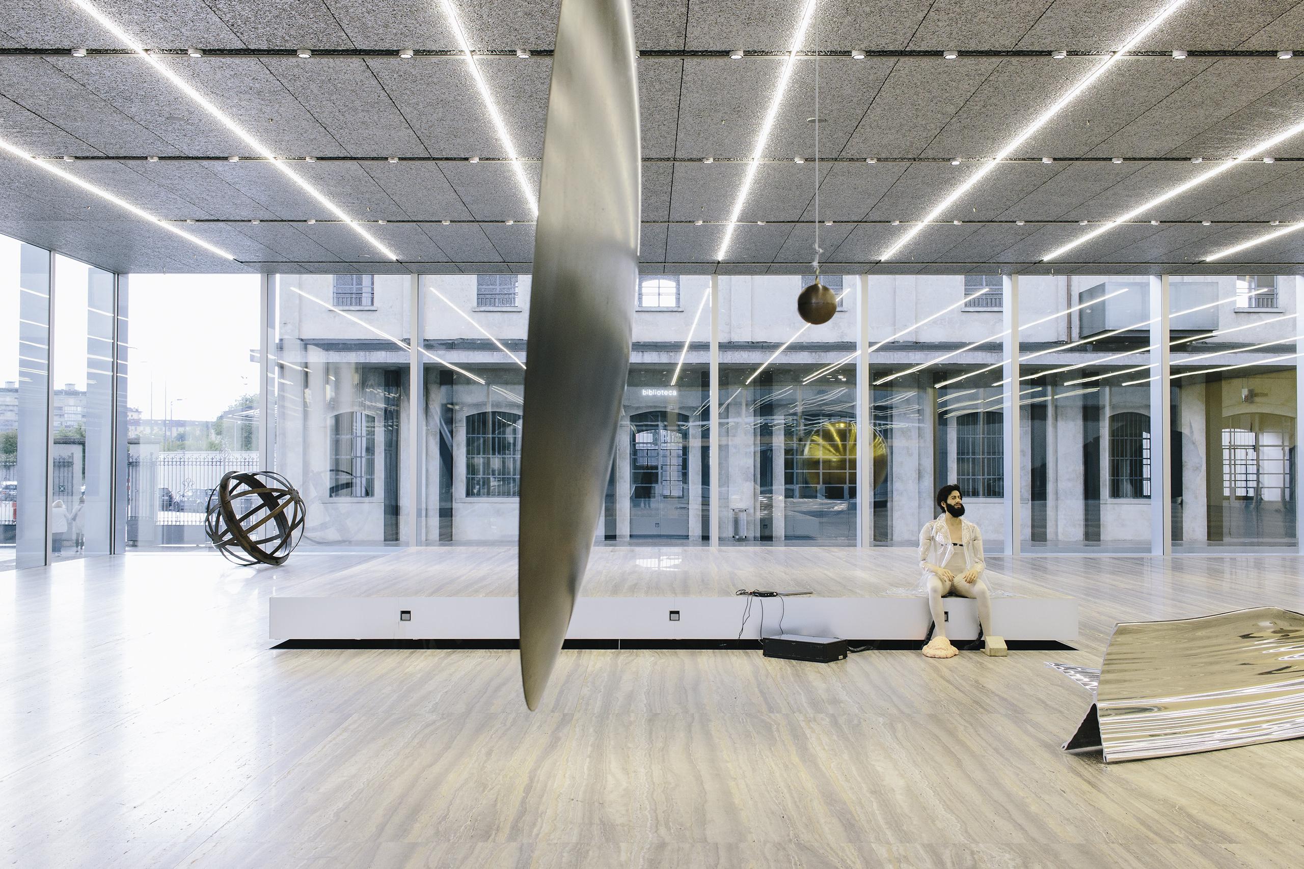 Fondazione-Prada-4