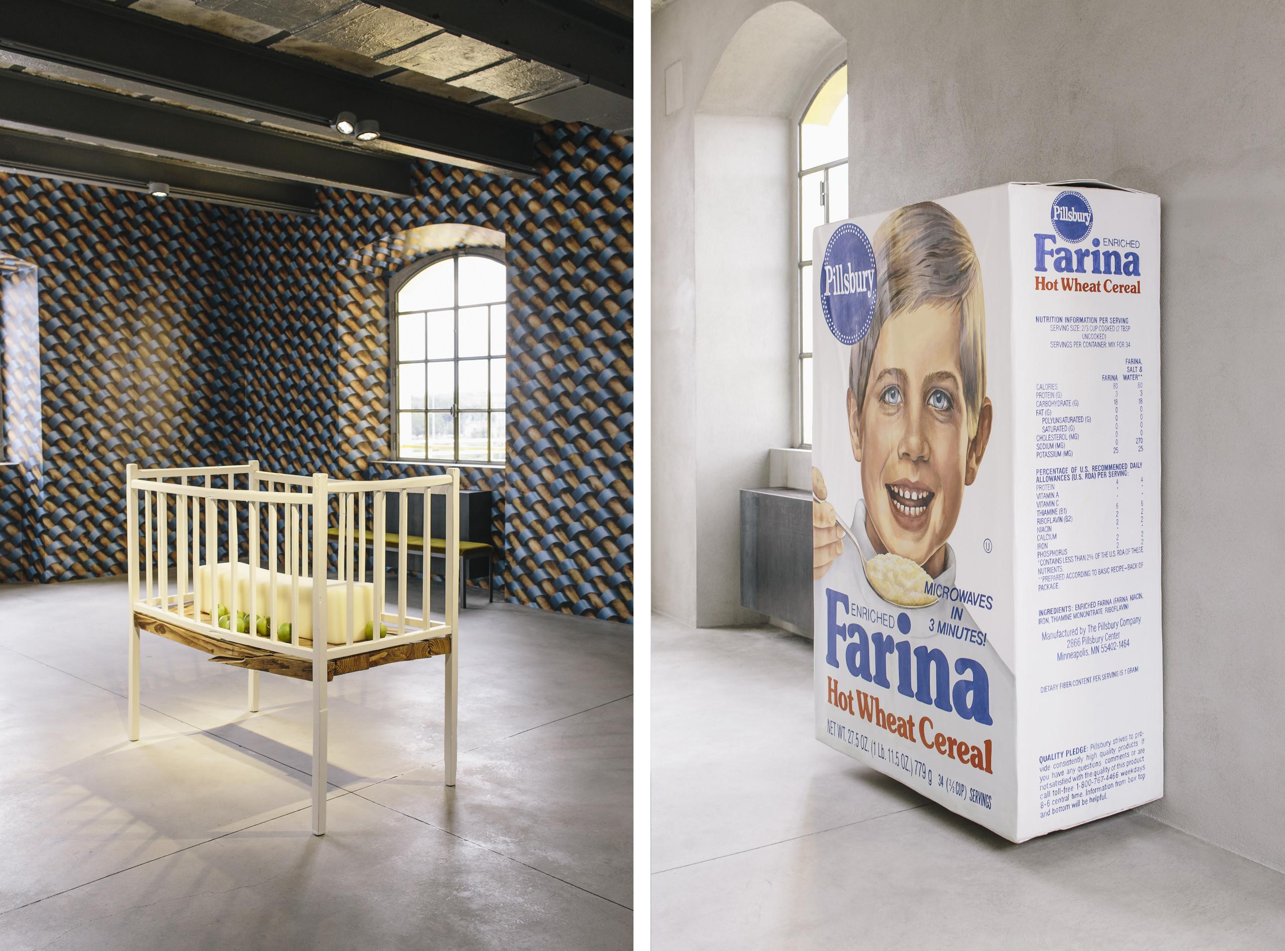 Fondazione-Prada-5