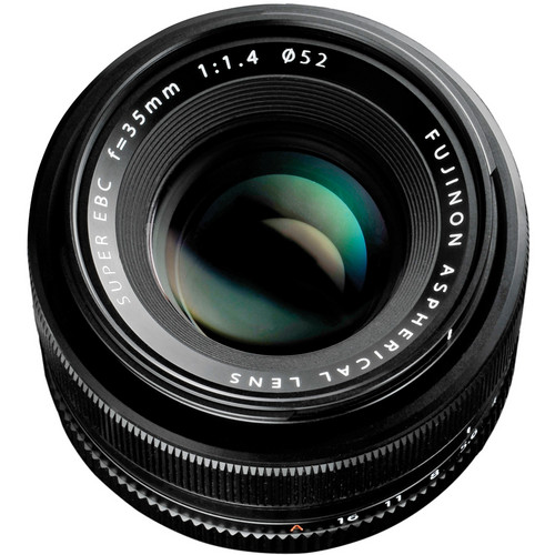 Fujifilm-35mm