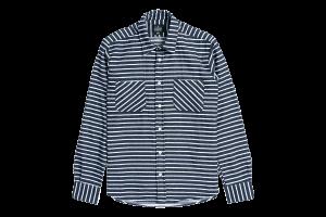 Striped_1