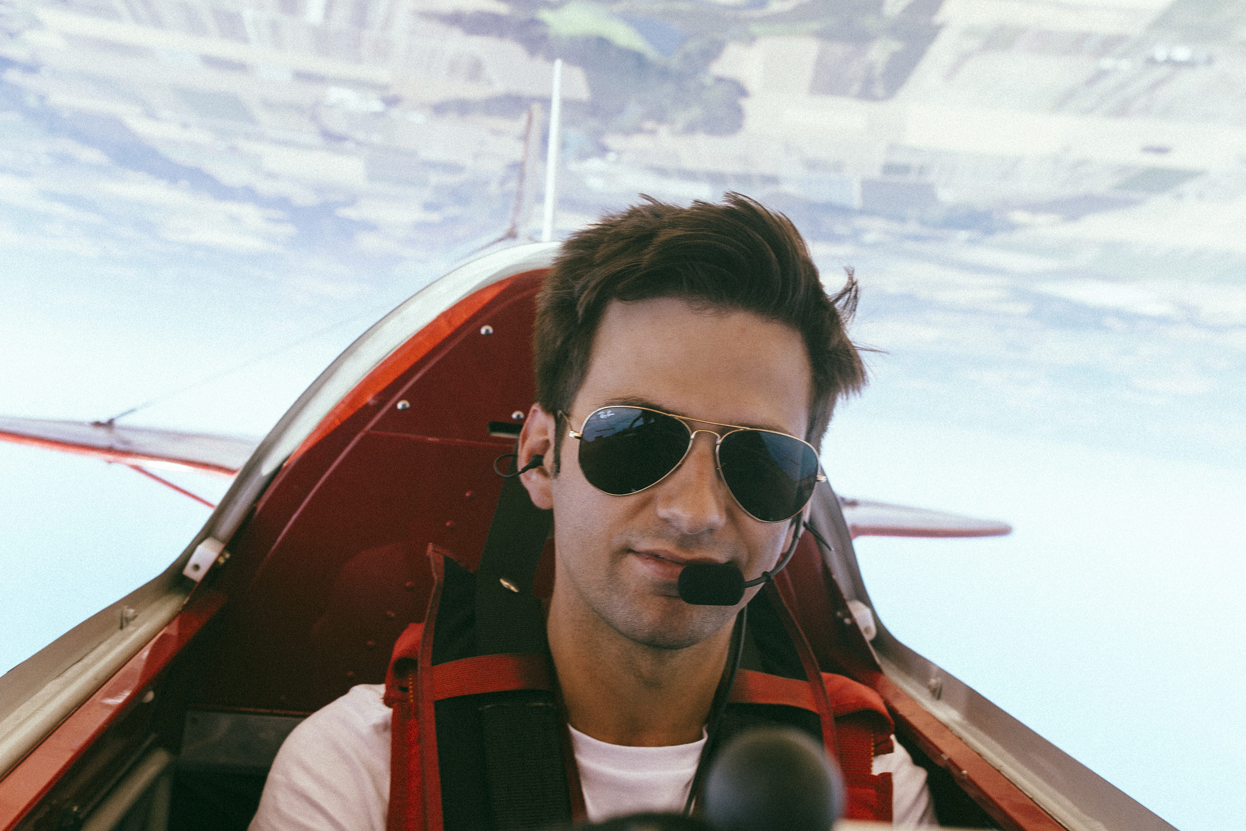cockpitusa-4