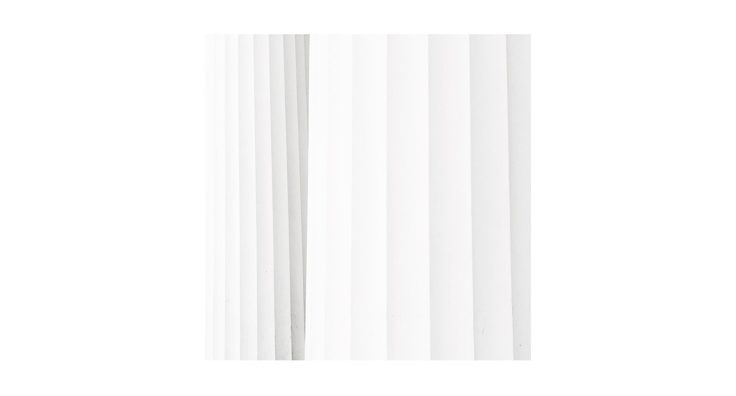 white-3