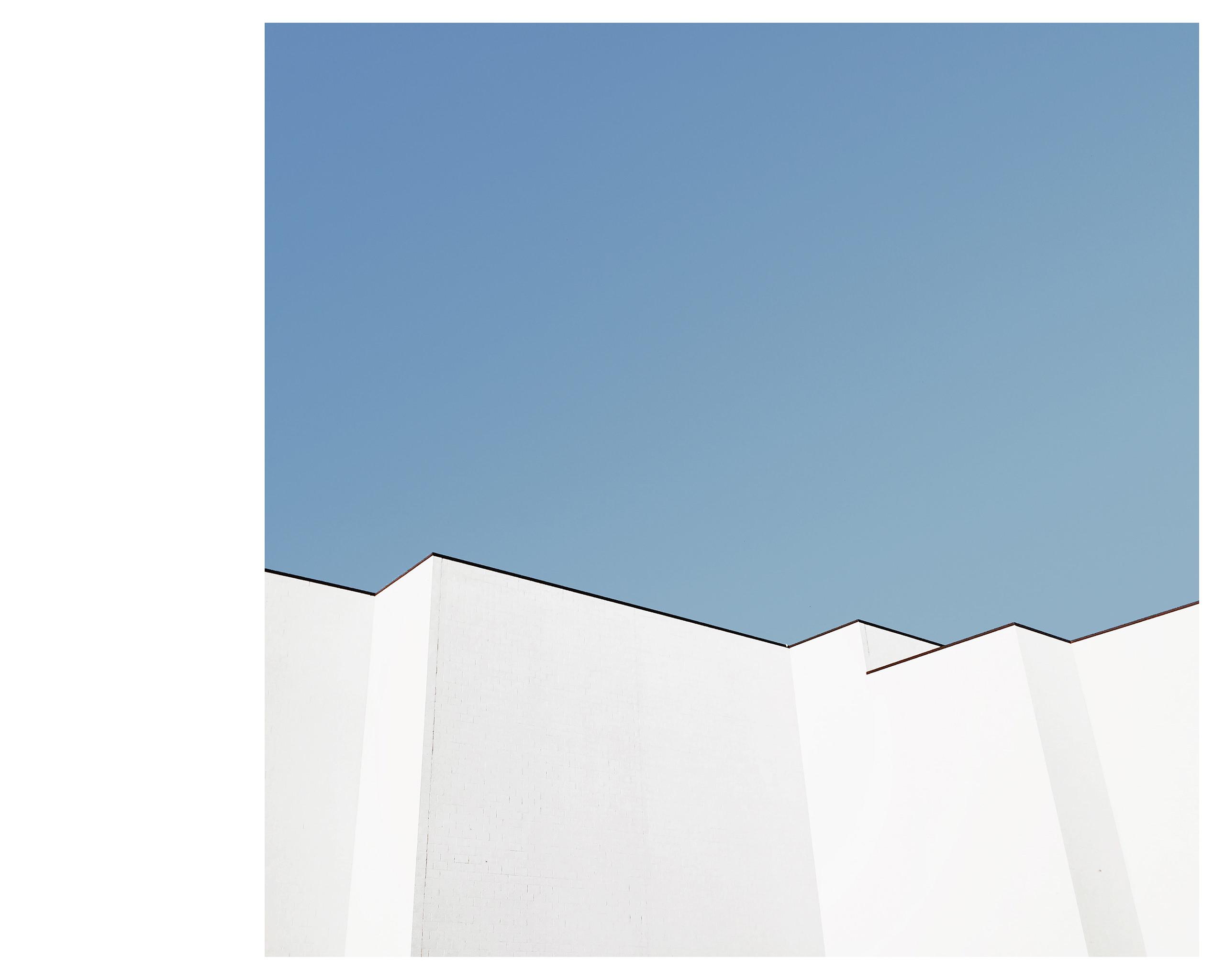 white-5