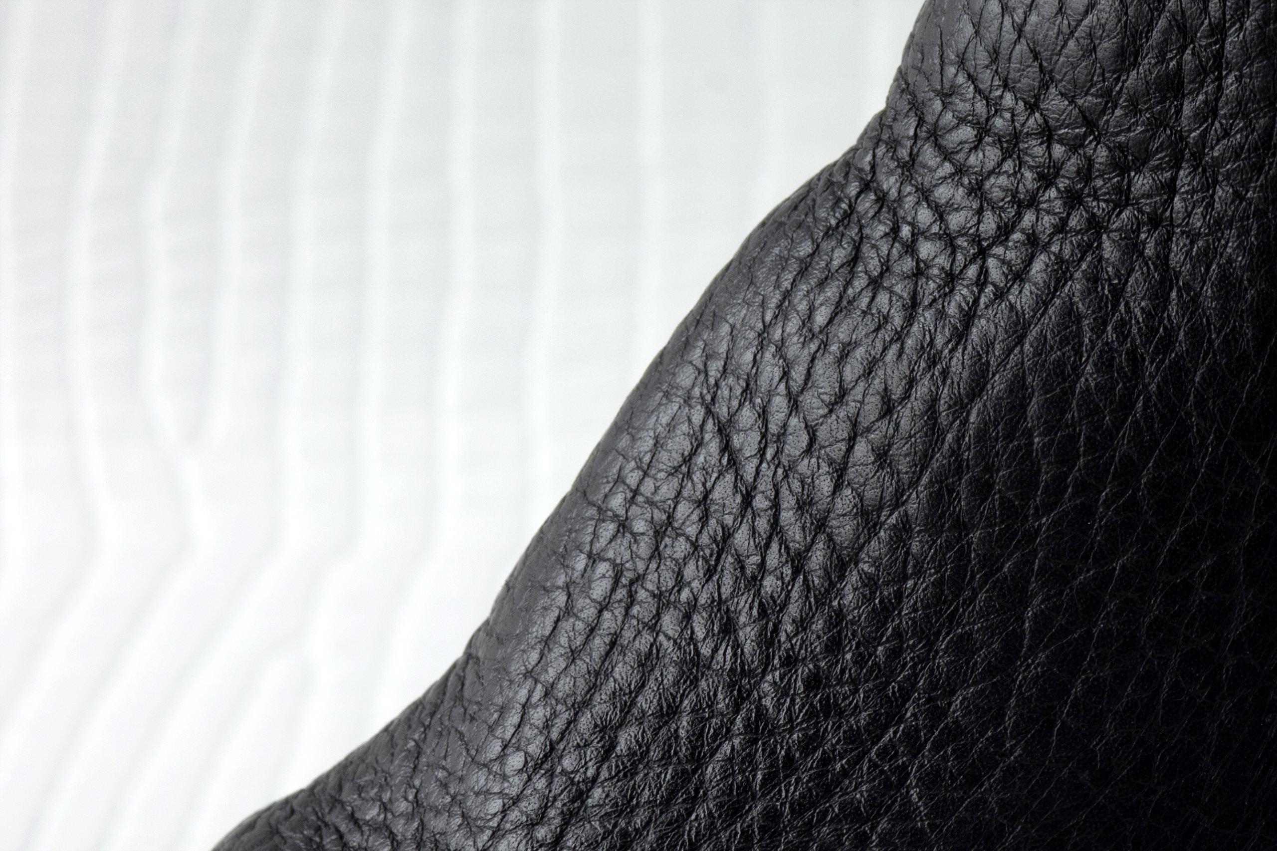 acne-chelsea-1